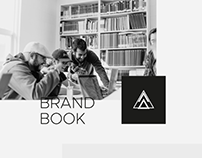 Mock Design Studios Identity Guide