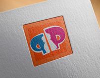 [Logo] PP (Prince & Princess)