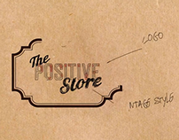 The positive store design case study