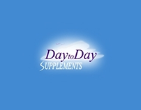 Day to Day Supplements