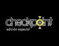 Checkpoint edición especial