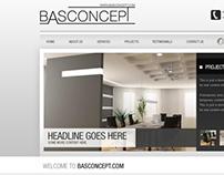 Basconcept.com