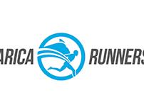 Arica Runners