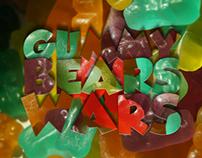 GummyBearsWars