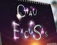 Calendario 2014 - Universidad Autónoma del Perú