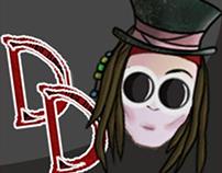 The Depp Designer