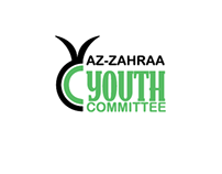 Az-Zahraa Youth Committee: Events