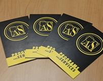 ASI Social Media Cards