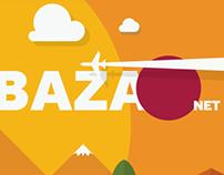 Calendar   Baza.net