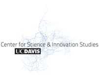 Center for Science & Innovation Studies