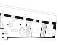 Reforma vivienda en Damarri-Hondarribia (Estudio Rulot)