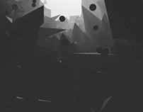 ZARDONIC - Event Trailer