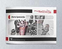 Katalog PWR Racing Team