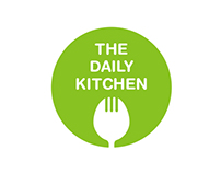 THE DAILY KITCHEN