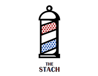 The Stach - Identity