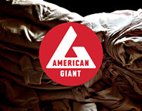 American-Giant