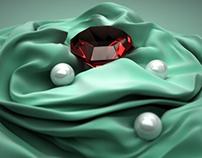 Diamond & Silk