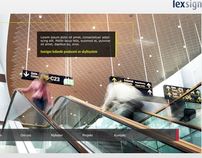 Lexsign.se