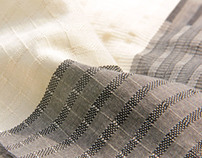 Woven Shirting_Day Night Clad