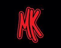 MK Clothing