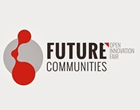 Future Communities Open Innovation Fair