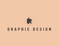Graphic design