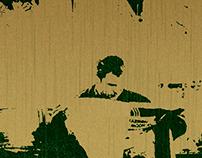 Blade Runner Tribute Illustrations