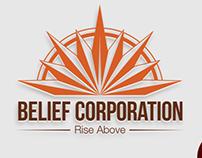 Belief Corporation