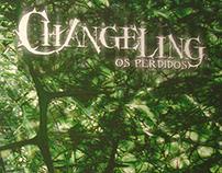 changeling: os perdidos