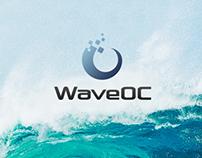 WaveOC Website