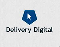 Brand / Delivery Digital