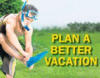 VacationStarter.com