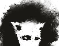 Wolf or Fox?