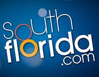 SouthFlorida.com