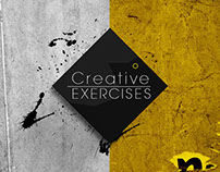 Creative Ads Exercises
