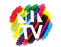 NIL TV
