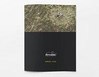 Petitjean catalogue
