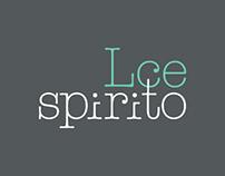 LCE SPIRITO