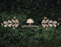 NaturSource