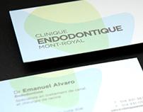 Clinique Endodontique Mont-Royal