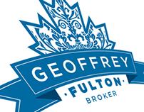 Geoffrey Fulton l Broker Branding