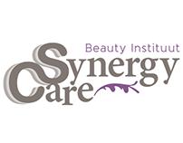 Synergy Care