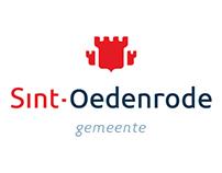 Gemeente Sint-Oedenrode