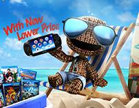 PlayStation Summer