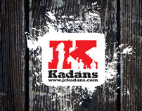 Youth center Kadans