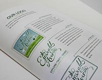 Emerald Avenue Brand Manual