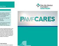 PamfCARES Program
