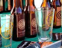 Fotografías del 3er. Puebla Beer Fest