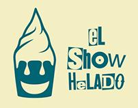 El Show Helado