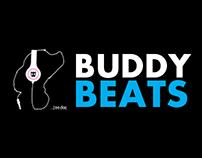 Buddy Beats